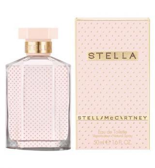 Stella McCartney Stella - EDT - SLEVA - poškozený celofán 30 ml