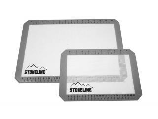 Stoneline Vál pečící silikonový, sada 2ks - rozbaleno