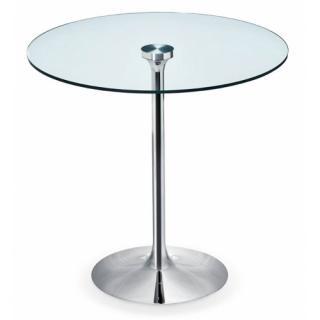 Stůl Infinity