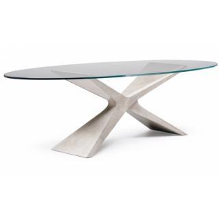 Stůl Nexus