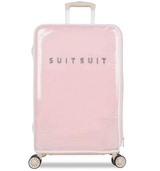 SuitSuit Obal na kufr vel. M AF-26826 - rozbaleno