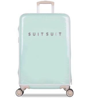 SuitSuit Obal na kufr vel. M AF-26926 - rozbaleno