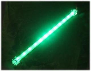 Sunbeam Meteor Light - Cool Green,