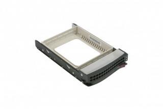 SUPERMICRO Black Hot-swap 3.5inch HDD Tray , MCP-220-00092-0B