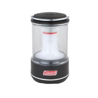 Svítilna Coleman BatteryGuard 200L Mini Lantern Black