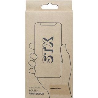 SXT pro Samsung Galaxy A40