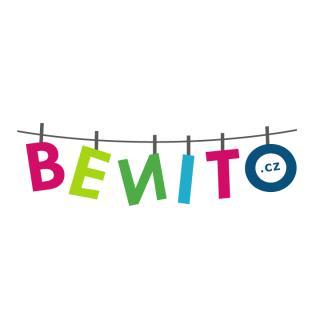 Prázdninové slevy na dětské oblečení od Benito