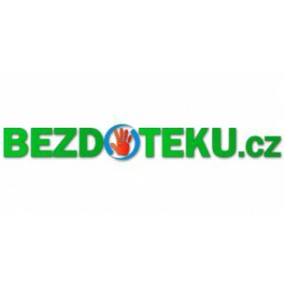 15% slevový kupon na Bezdoteku.cz