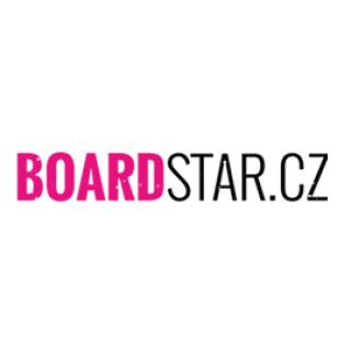 Sleva 10% na celý sportovní sortiment na Boardstaru