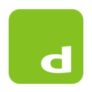 Výprodej všech bytových doplňků od Dilego