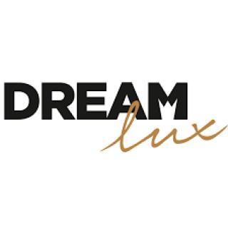 5% sleva na zboží z eshopu Dreamlux
