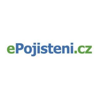 Až 70% úspora na povinné ručení na ePojištění