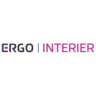10% sleva na produkty od Ergo-interier.cz