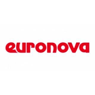 Výprodej koberců se slevou až 50 % na Euronova shop