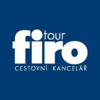 Sleva 23% na dovolenou v Jordánsku od Firo Tour