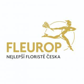 Sleva 10 % na vybrané řezané květiny od Fleurop