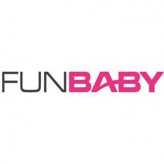 Sleva až 20 % na značku Avent od Funbaby