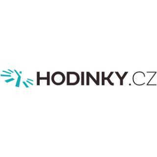 Sleva 20 % na Hodinky.cz