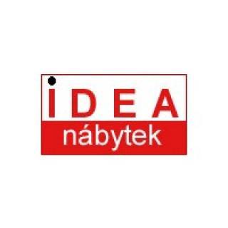 Zimní výprodej od Idea-nabytek.cz