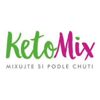 Výhodné balíčky Keto diety se slevou až 24 % od Ketomix