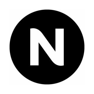 Sleva 10 % na luxusní parfémy od Notino
