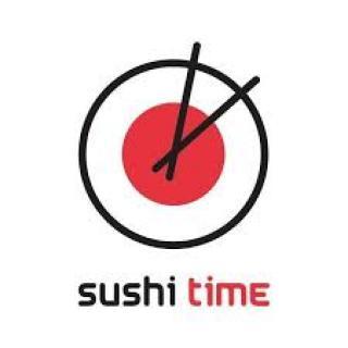Sushi za nejlepší ceny až k vám domu od Sushitime