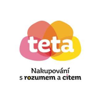 Věrnostní kupón 10 % na celý nákup od Tetadrogerie.cz