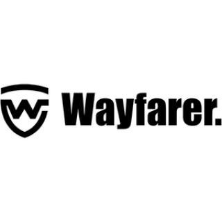 Brýle od 100 Kč od Wayfarer