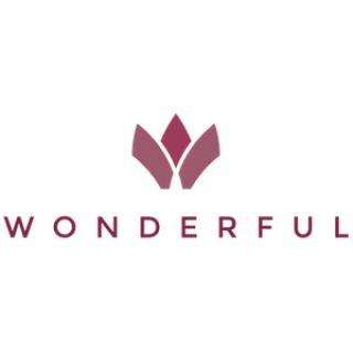 Sleva 20% při nákupu dvou a více parfémů od Wonderful