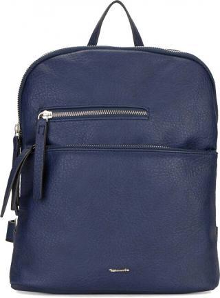 Tamaris Dámský batoh Adele 30478.500 Blue