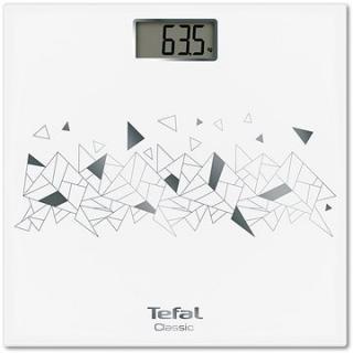 Tefal PP1153V0 Classic Mosaic