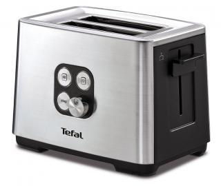 Tefal TT420D30 TOASTER EQUINOX - zánovní
