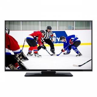 Televize Finlux 43FFC4660 černá   DOPRAVA ZDARMA
