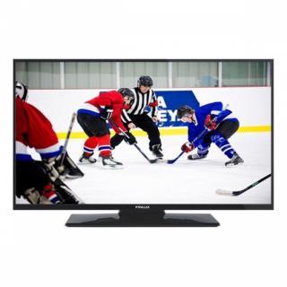 Televize Finlux 43FFC5660 černá   DOPRAVA ZDARMA