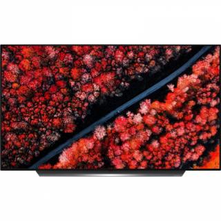 Televize LG OLED55C9 titanium   DOPRAVA ZDARMA