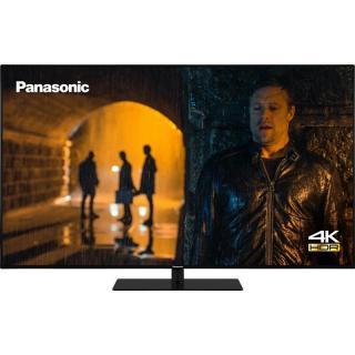 Televize Panasonic TX-55GX600E černá