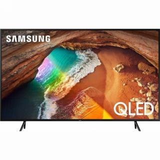 Televize Samsung QE65Q60R černá   DOPRAVA ZDARMA