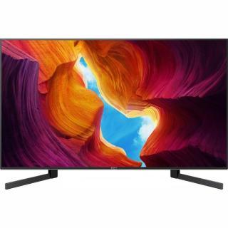 Televize Sony KD-49XH9505