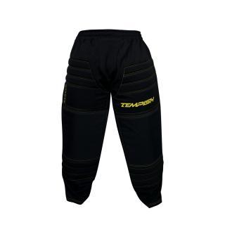 TEMPISH NEWGEN kalhoty L