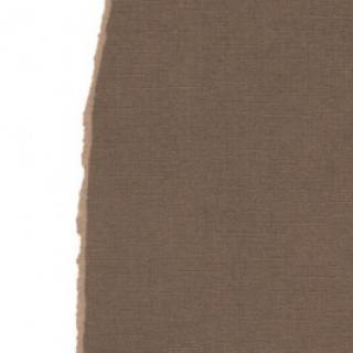 Texturovaný papír 30,5x30,5 cm - Dark Beige  90328