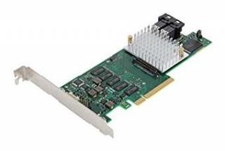TFM module for FBU on PRAID EP420i/e, S26361-F5243-L200