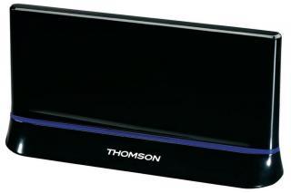 Thomson ANT1487 - zánovní