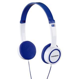 Thomson HED1105 sluchátka, dětská - rozbaleno
