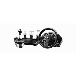 Thrustmaster T300 RS GT Edition   TH8A Add-on shifter