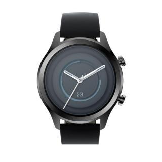 TicWatch C2  Onyx Black chytré hodinky