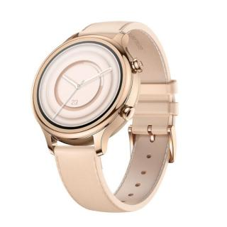 TicWatch C2  Rose Gold chytré hodinky