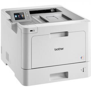 Tiskárna laserová Brother HL-L9310CDW