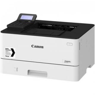 Tiskárna laserová Canon i-SENSYS LBP226dw A4, 38str./min, 600 x 600, 1 GB, WF,,