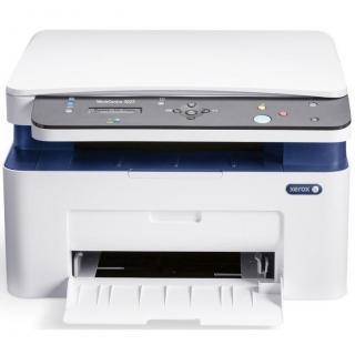 Tiskárna multifunkční Xerox WorkCentre 3025Bi