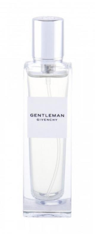 Toaletní voda Givenchy - Gentleman 15 ml TESTER